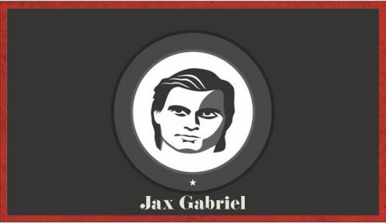 Jax Gabriel