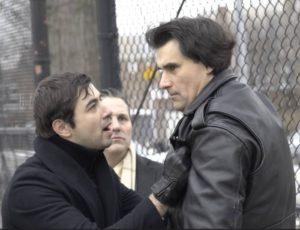 Hit Back Movie Trailer! (A film by Serhat Kaner a.k.a Jax Gabriel)